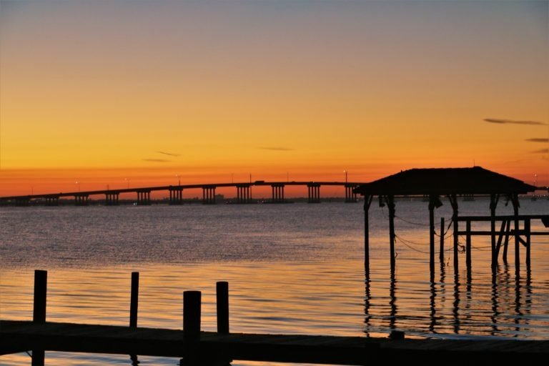 Where to Stay in Melbourne FL