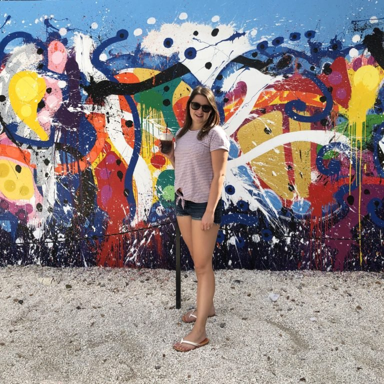 things to do in wynwood